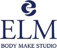 ボティメイクスタジオ エルム-ELM-